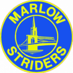 Marlow Striders logo